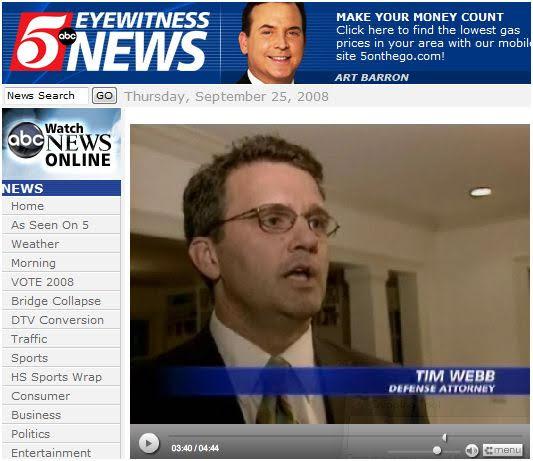 tim-webb-attorney-news